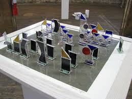 Unique Chess Set Unique Chess Boards