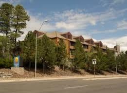 Comfort Inn Fairgrounds The 6 Best Hotels Near Coconino County Fairgrounds Flagstaff Usa