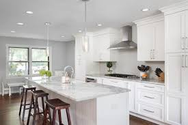 Contemporary Pendant Lights For Kitchen Island Kitchen Ideas Hanging Lights For Kitchen Islands In