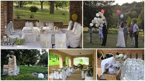 Small Intimate Wedding Venues Wedding In Wonderful Hungarian Countryside Stylishhotel Hungary