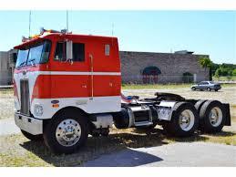 peterbilt trucks for sale classic peterbilt for sale on classiccars com 5 available