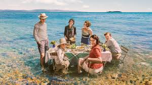 quotes about family in the outsiders the durrells in corfu on masterpiece on pbs