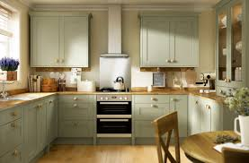 shaker style doors kitchen cabinets create a classic shaker look with oxford olive green the