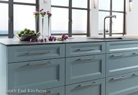 charlotte kitchen and bath designers south end kitchens