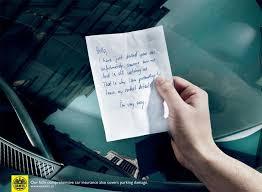 compare the best auto insurance providers