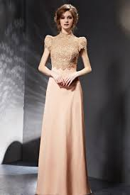 Prom Dresses From The 80s Top 20 Beautiful Vintage Prom Dresses With Unique Style U2013 Fashdea