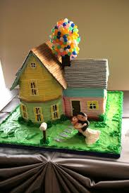 disney themed wedding cakes design ideas wedding decor theme