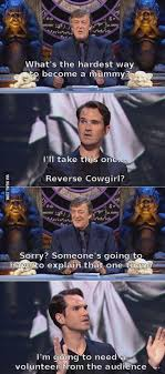 Cowgirl Memes - fancy 151 best cowgirl logic images on pinterest wallpaper site