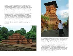 a brief history of indonesia sultans spices and tsunamis the