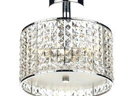 Crystal Chandeliers For Bedrooms Chandelier Small White Chandeliers Excellent Small Crystal