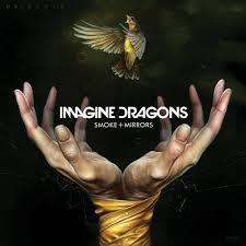 imagine dragons u2013 dream lyrics genius lyrics