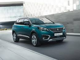 new peugeot cars for sale in usa 7 seater cars 8 seater cars peugeot people carriers