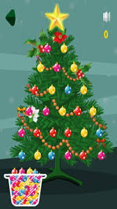 decorate a christmas tree games online free interactive games to