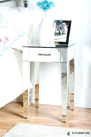 small bedside table ideas bedside table plans romagent info