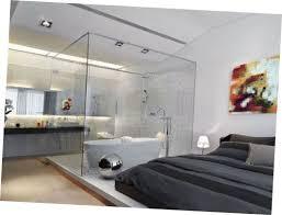 20 best bedroom ideas images on pinterest bedroom ideas