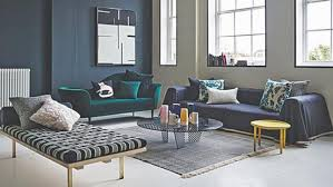 interior design tips the daily star