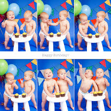 you re invited to mary kate and ashley birthday party 7 best unisex baby names of all time twin birthday parties