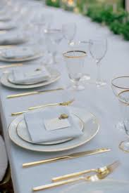 best 25 gold flatware ideas on pinterest gold cutlery modern