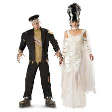 halloween costumes couples classic couples halloween costumes halloween halloweencostumes