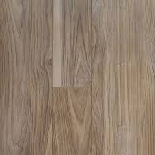 Laminate Flooring Dimensions 12mm Dimensions Collection Citiflor