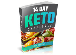 Challenge How Does It Work 14 Day Keto Challenge Review Joel S Targeted Ketogenic Diet Work