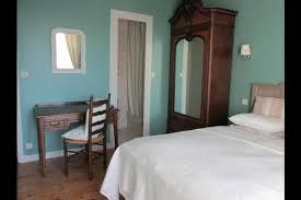 chambre d hote erquy chambres d hôtes de la couture entre cap d erquy et cap fréhel