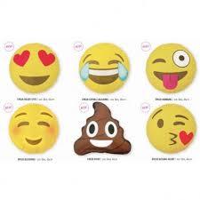 send a balloon emoji medium balloon bouquet send a balloon molalacompany