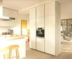 prix moyen d une cuisine uip bulthaup cuisine prix prix d une cuisine bulthaup 9 cuisine blanc