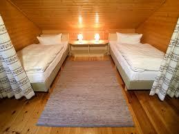 home design 3d zweites stockwerk studio familienzimmer hotel u0026 restaurant u2013 zur spreewälderin