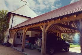 100 luxury garage designs custom home designs san antonio carports carport designs uk timber garage designs oak timber