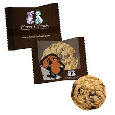 wholesale individually wrapped cookies custom cookies cookie tins gift boxes inkhead