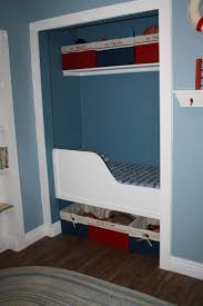 How To Design A Bedroom Walk In Closet Turn A Spare Bedroom Into Walk In Closet Diy Dressing Room On