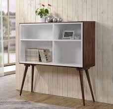 accent chest of drawers modern accent cabinet entry hall chests