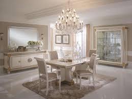 sala pranzo classica sala da pranzo stile veneziano foto 17 41 design mag