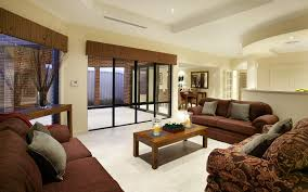House Design Ideas 12 Spaces Inspiredindia Hgtv With Regard To Living Room Design