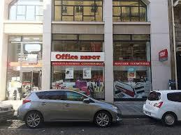 fourniture de bureau etienne bureau fourniture de bureau etienne institution