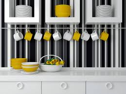 designing your own kitchen tips for designing and creating your own kitchen lark and larks