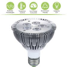 Led Lights Lowes Online Get Cheap Grow Lights Lowes Aliexpress Com Alibaba Group