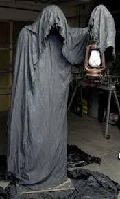Spooky Halloween Prop Tutorials One Armed Grave Grabber Foam Figural Build Full Tutorial At Hauntershangout Halloween