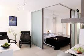Small Apartment Furniture Stunning Bed For Small Apartment Ideas House Design Ideas