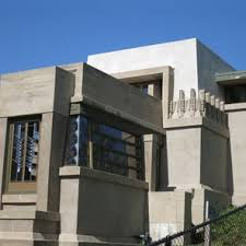 Home Design And Architect Frank Lloyd Wright U0027s Los Angeles Gems Design And Architecture Kcrw