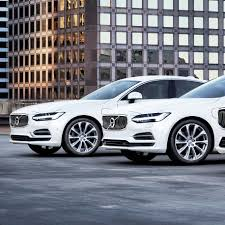 v olvo past and present volvo has always been the future of cars wired