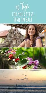 best 25 bali ideas on pinterest goal indonesia bali indonesia