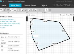 8 best free floor plan software for windows
