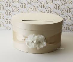 wedding gift holder box for wedding gift cards imbusy for