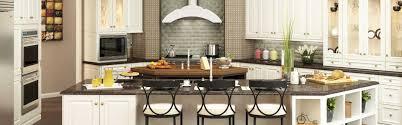 Kitchen Cabinets Newark Nj Mk Supply Rta Kitchen Cabinets Contact Us Mk Supply