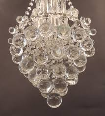 Cristal Chandelier by 12 Inspirations Of Waterfall Crystal Chandelier