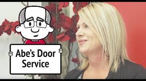 Overhead Door Buffalo Ny by Abe U0027s Door Service Commercial Overhead Doors In Edmonton