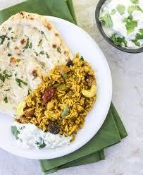 biryani cuisine a biryani orchard kitchen