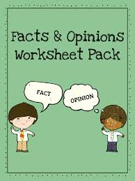 spring facts worksheets u0026 historical information for kids